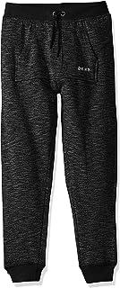 DKNY Boys' Jogger Pant