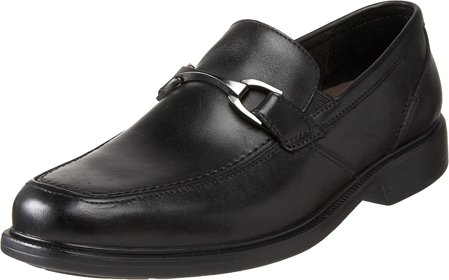 Bostonian Men's Laureate Slip-On Loafer