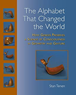 stan tenen hebrew alphabet