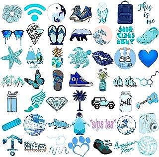 Best lake tahoe bumper sticker Reviews