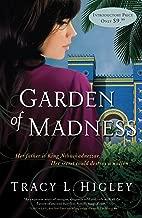 Best garden of madness Reviews