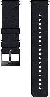 Suunto Accessoire bracelet de montre