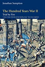 Best the hundred years war, volume 2 Reviews