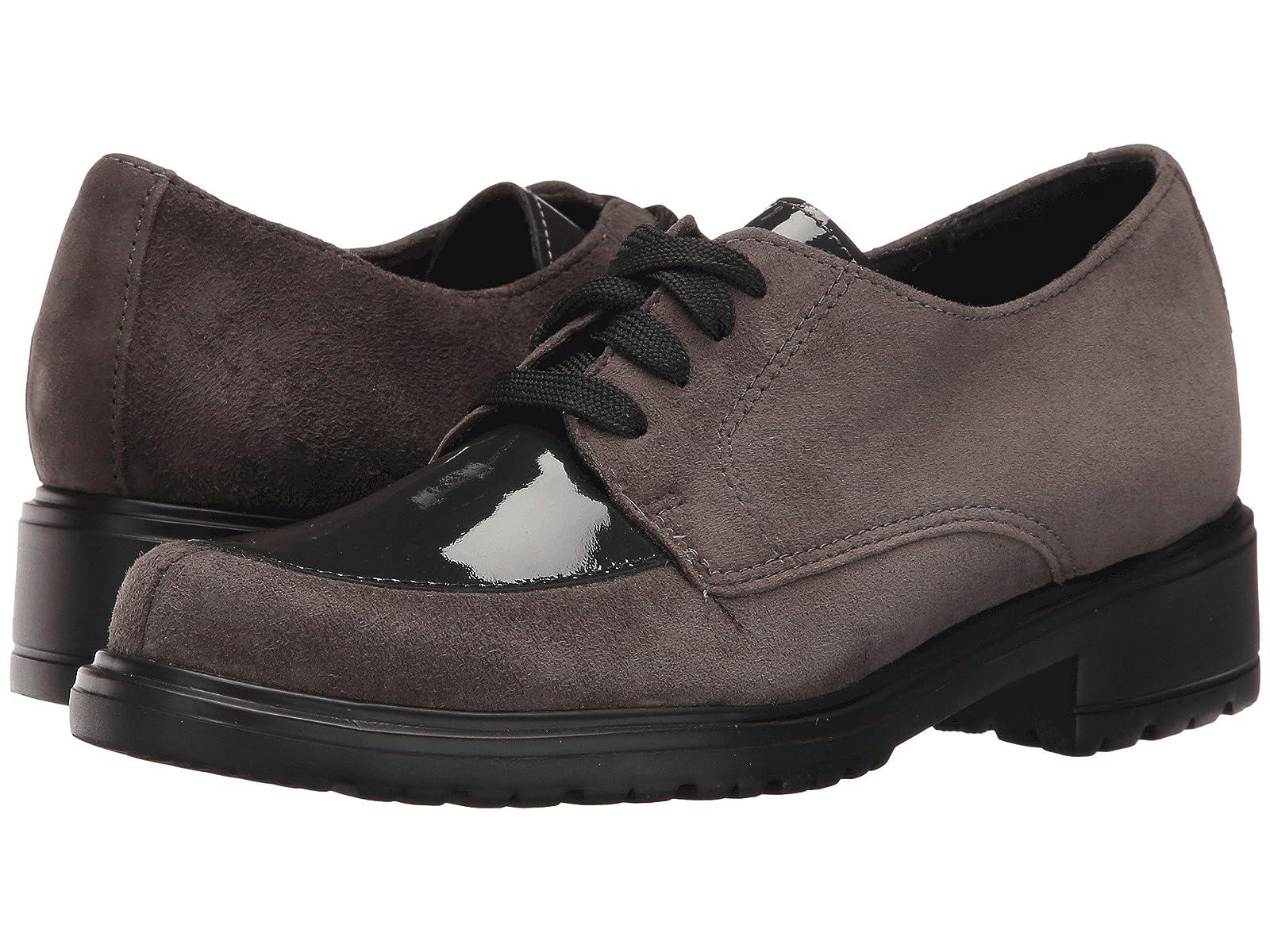 Munro VerandaCheap and distinctive eye-catching shoes