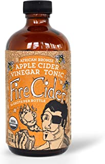 Best fire cider whole foods Reviews