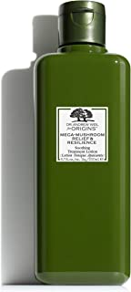 Dr. Weil Mega-Mushroom Relief & Resilience Soothing Treatment Lotion, 6.7 fl. oz.