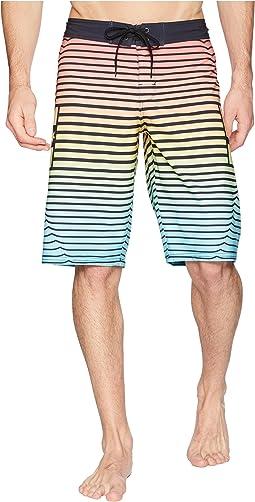 """Stroll It 22"""" Boardshorts"""