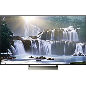 Sony XBR75X940E-Series 75-Class HDR UHD Smart LED TV