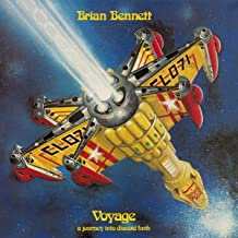 Voyage (2Cd Expanded Edition)