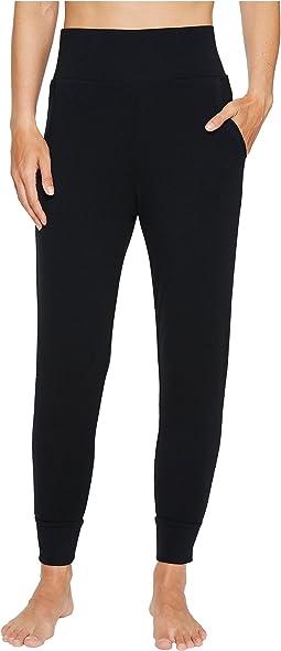 Onzie - High Waist Pants