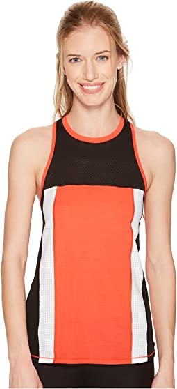 The North Face Determination Tank Top