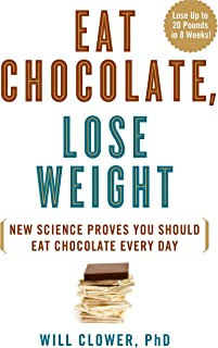 Best eat chocolate lose weight Reviews