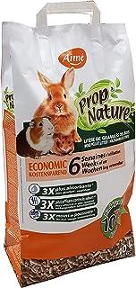 Aimé 100145 Lecho Prop'Nature - 10000 ml
