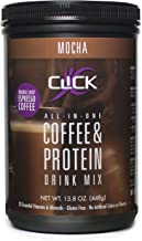 weight loss drink by CLICK