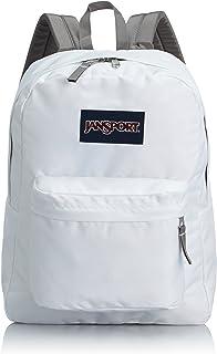 Jansport Superbreak Day Pack