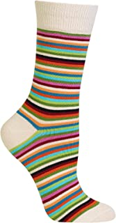 Women's Originals Classics Crew Socks