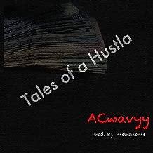 Tales of a Hustla [Explicit]