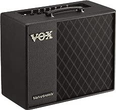 VOX VT40X Modeling Amp, 40W (