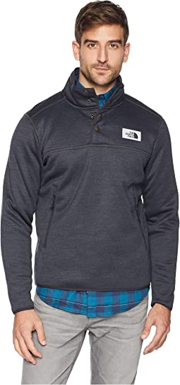 73fb2df3e Men's The North Face Clothing | 6pm