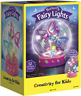 Creativity For Kids CFK6212 Craft Kit, Multi