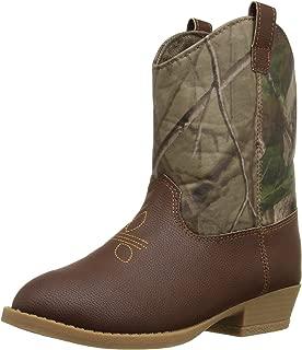 Legend Boot