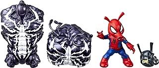 Best spider ham legends Reviews