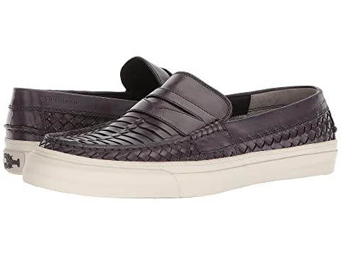 50069184a9a35 Cole Haan Pinch Weekender Luxe Huarache Loafer at 6pm
