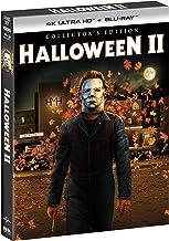 HALLOWEEN II: Collector's Edition [4K UHD]