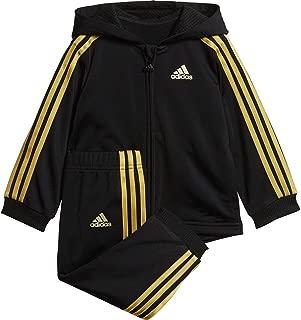 Amazon.es: adidas - Bebé: Moda