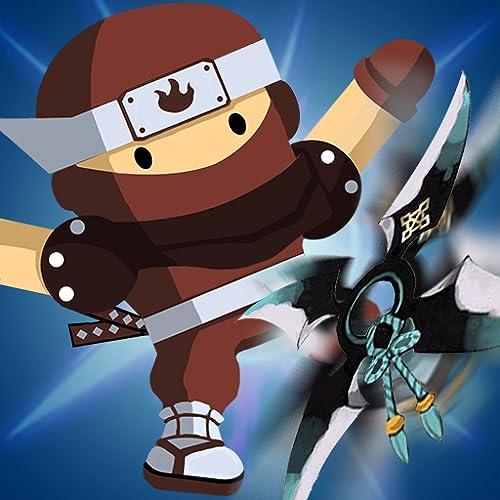 Boo Box Ninja