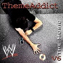 Best wwe the music themeaddict vol 6 Reviews