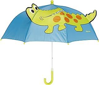 Kinder Regenschirm Dinosaurier Paraguas para Niños