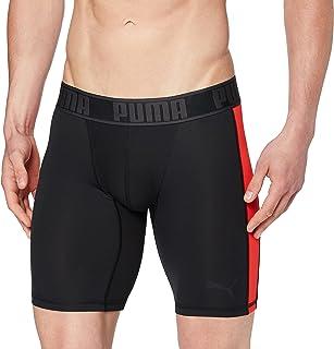 PUMA Men's Sports Underwear