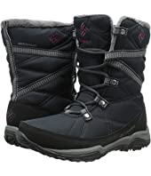 Columbia - Minx™ Fire Tall Omni-Heat™ Waterproof