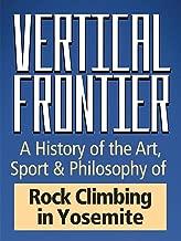Vertical Frontier