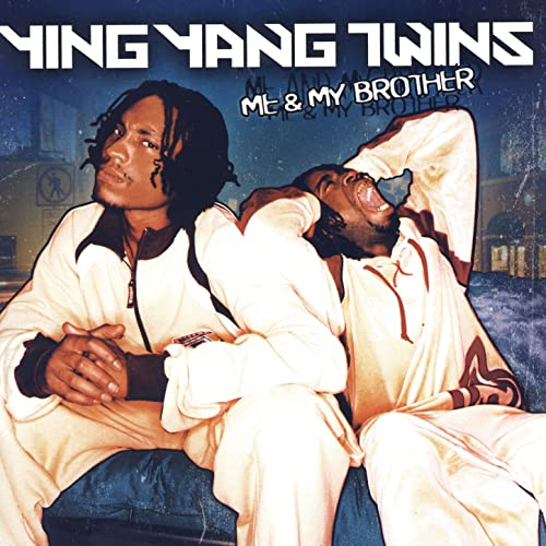 Salt Shaker Clean By Ying Yang Twins Lil Jon And The Eastside