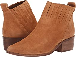 Coconuts by Matisse - Sophea Boot