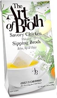 Best swanson turkey broth Reviews
