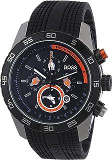 Hugo Boss Mens (30th Anniversary) Watch 1512662