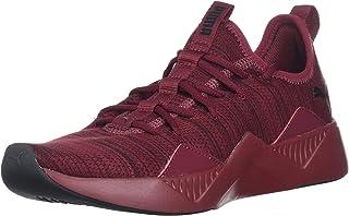 PUMA Women's Incite Modern WNS Sneaker