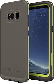 LifeProof FRE Series Case for Galaxy S8 Plus - Non-Retail Packaging - Second Wind
