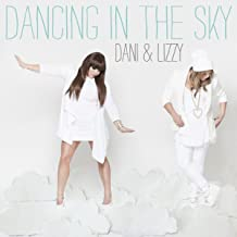 Best dancing in the sky mp3 Reviews