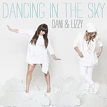 Best dancing in heaven mp3 Reviews