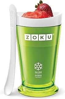 Best icy cups ingredients Reviews