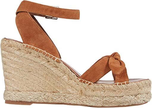Night Sand Suede
