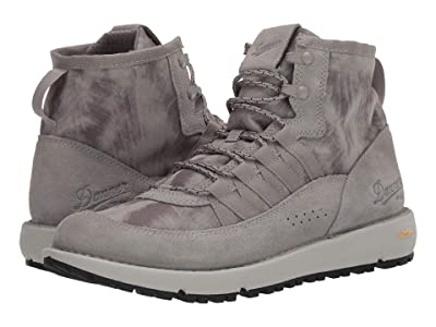 Danner Jungle 917 (Rock Ridge) Men