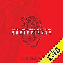 Sovereignty PDF