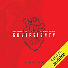 sovereignty ryan michler