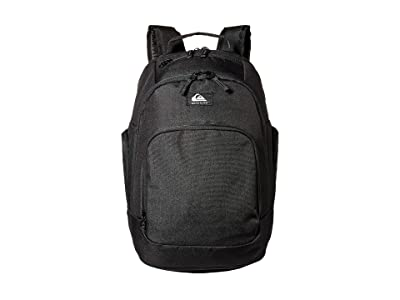 Quiksilver 1969 Special (Black) Backpack Bags
