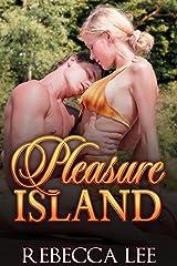 Pleasure Island Kindle Edition